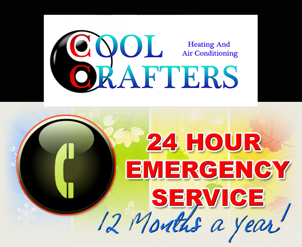 heat pump repair columbia sc